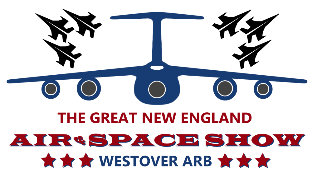 Westover Air Show 2020.Great New England Airshow